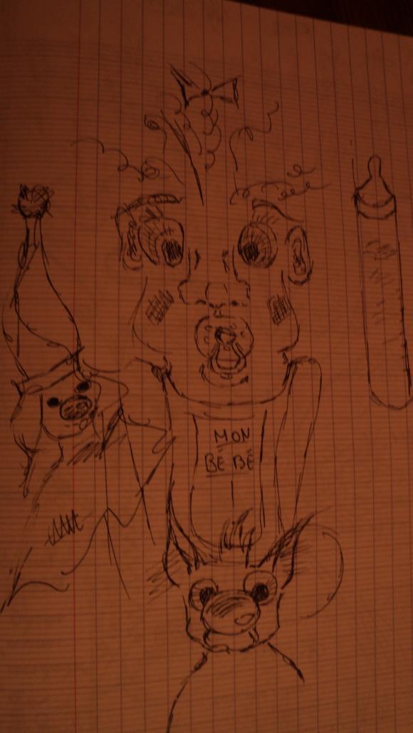 http://jus-de-citron-et-de-citrouille.cowblog.fr/images/DSC06992-copie-1.jpg